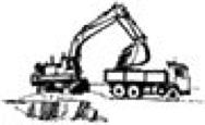 Beleid Logo